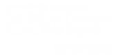 Logo CCB 2.png