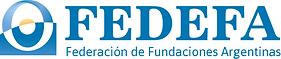 FEDEFA - PNG.png