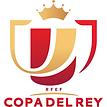 COPA EL REY