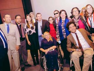 Gobierno expide decreto que garantiza que personas con discapacidad accedan a educación de calidad