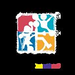Logo-Fenedif.png