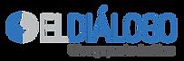 IAD_logo_Spanish_horiz_tagline - Copy.pn