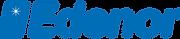 Logo Edenor Apaisado CMYK.PNG