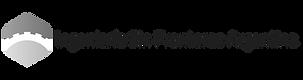 isf-logo copy.png