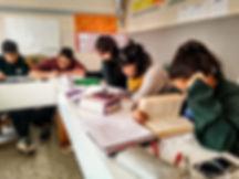 Acompañamiento_Educativo.jpg