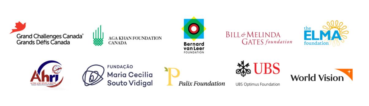 Logos apoyo1