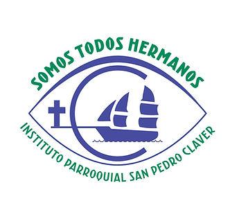 LOGO FINAL SAN PEDRO CLAVER.jpg