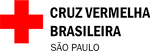 Cruz Vermelha SP.png