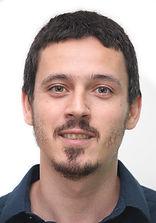 Coordinador Educativo_ Pablo Pastore.jpg