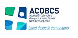 ACOBCS JPG.jpg