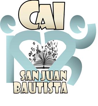 Logo CAI san juan.png