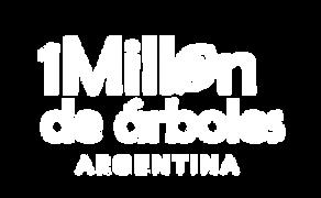 Logo_MDAblanco.png
