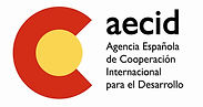 Aecid.jpg