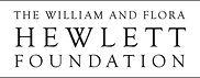 hewlett-foundation-logo-1200x469.jpg