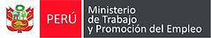 logo ministerio de trabajo.jpg