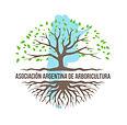 Logo_AAA.jpg