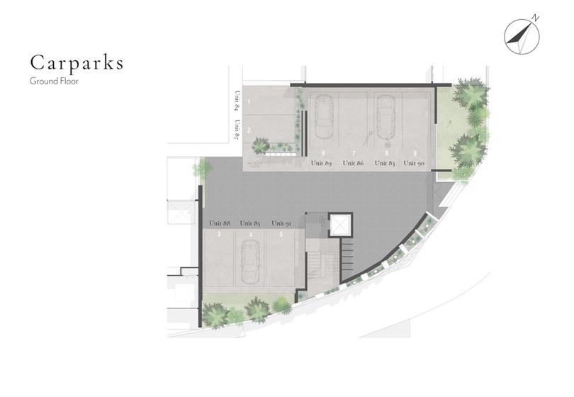 Carparks.jpg