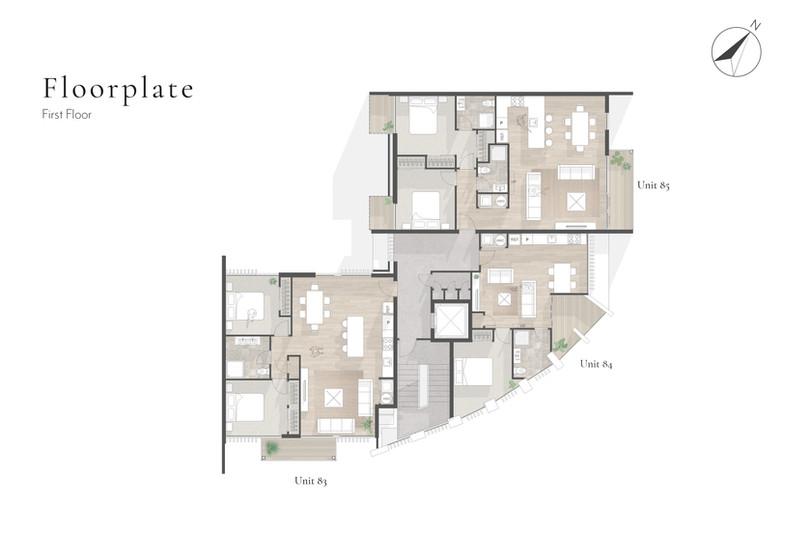 Floorplate 1 Floor.jpg