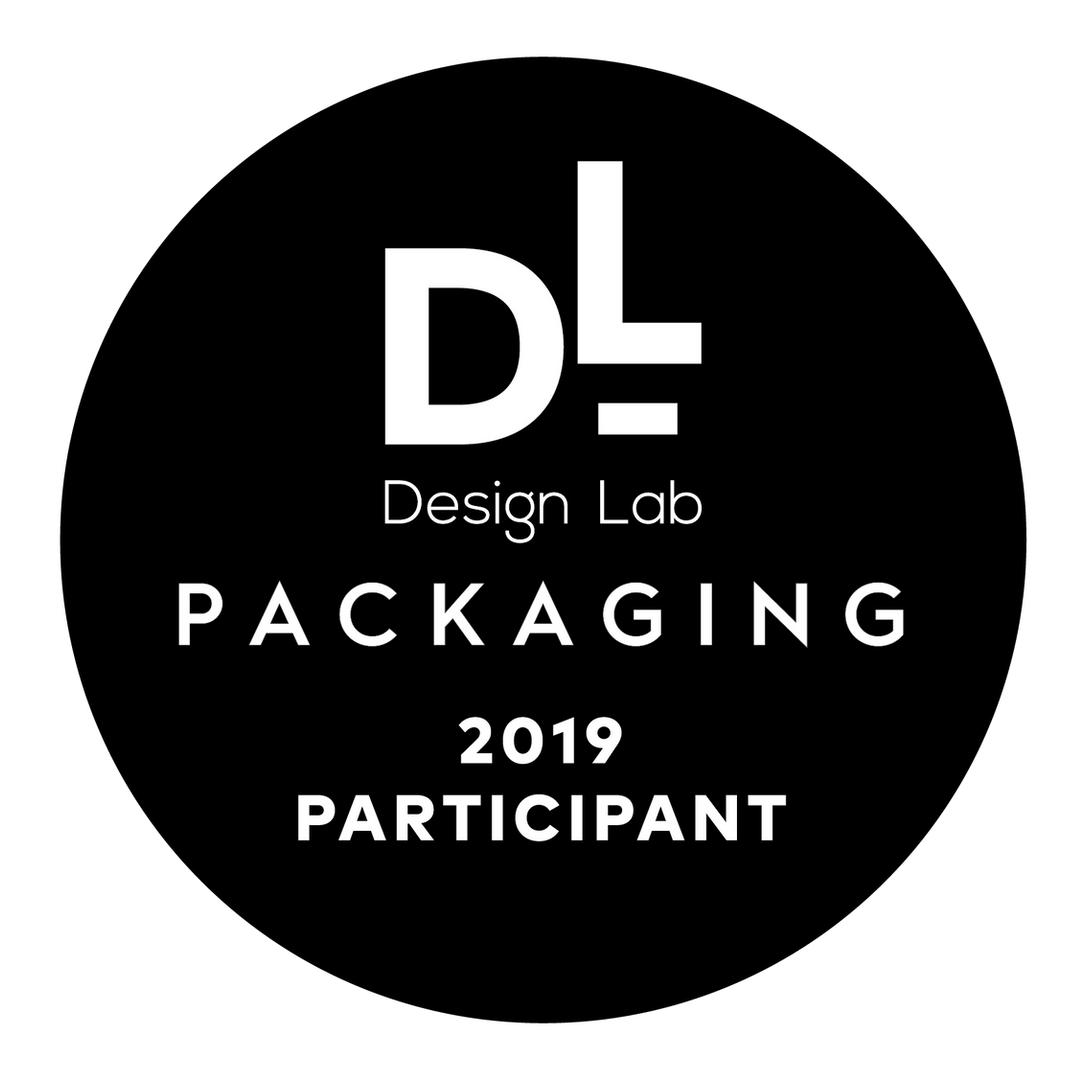 packaging-participant-black_2x.png
