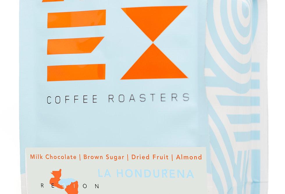 La Hondureña  - Honduras - Wholesale