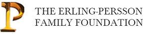 Erling Persson logo.jpg