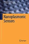 nanoplasmonic sensors.jfif