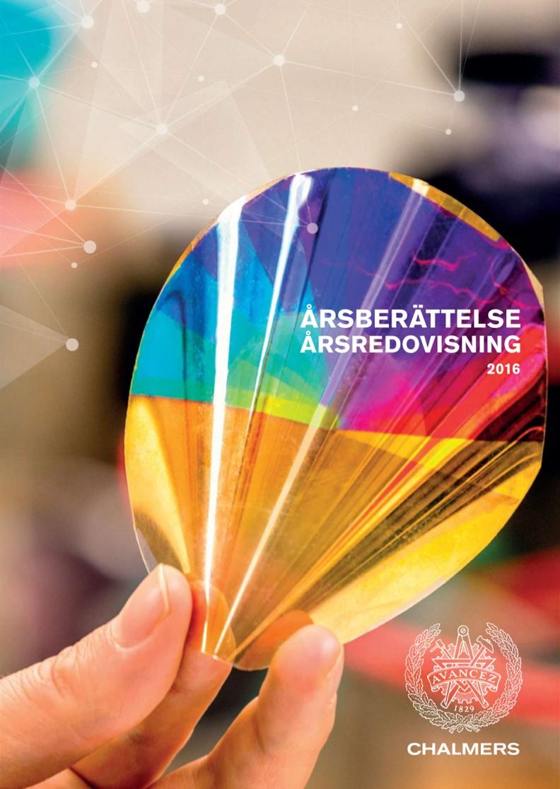 annual_report_2016.jpg