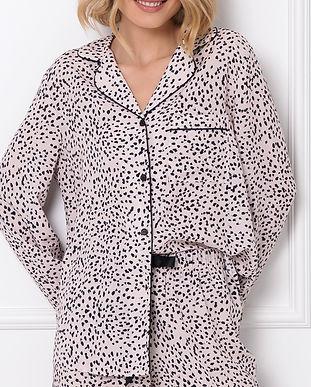 Bernadette pajama long 2.jpg