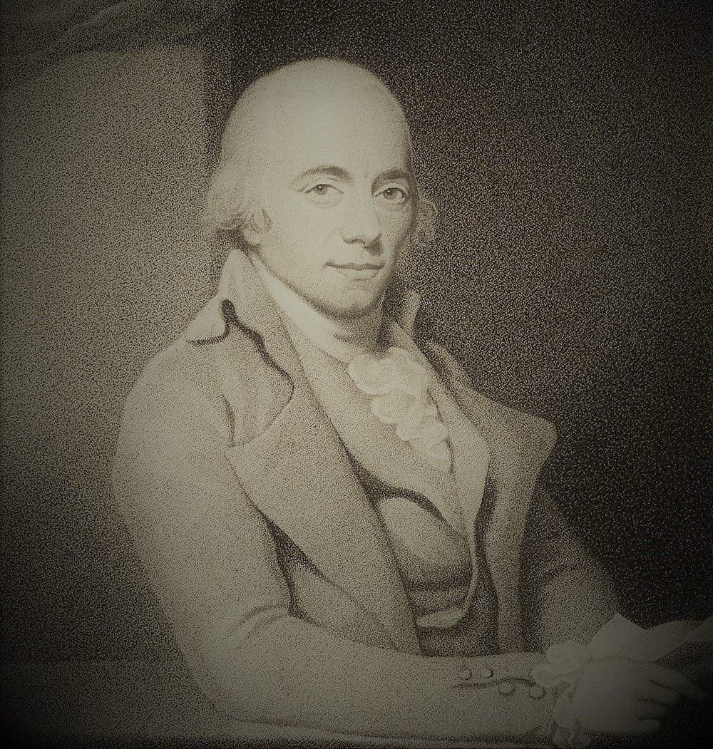 Learning about Clementi, the composer