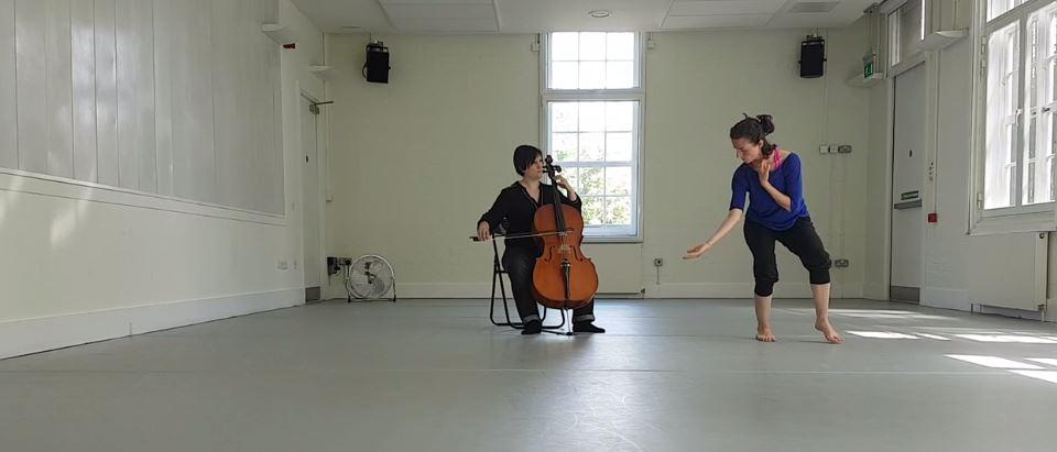 rehearsal Paula Gisela 5.JPG