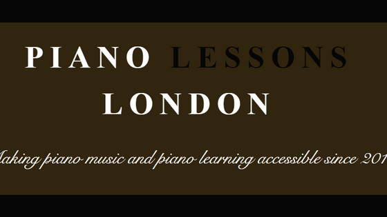 Piano lessons in Kilburn with WKMT