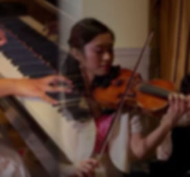 hitomi and sabrina phantasy for violin and piano.JPG