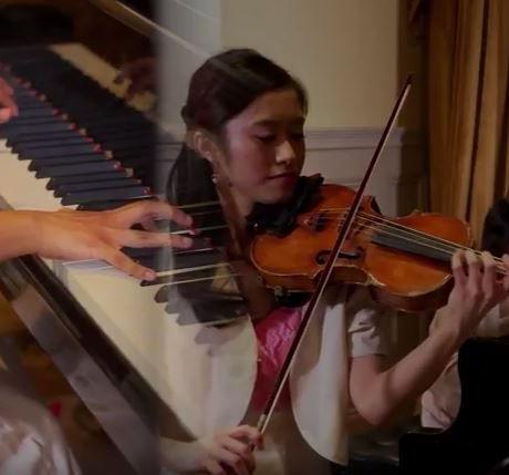 hitomi and sabrina phantasy for violin and piano.JPG