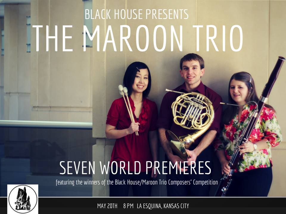 photo - concert - Maroon Trio.jpg