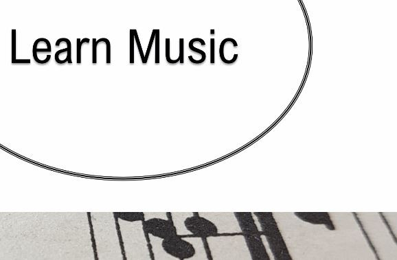 Piano course for beginners