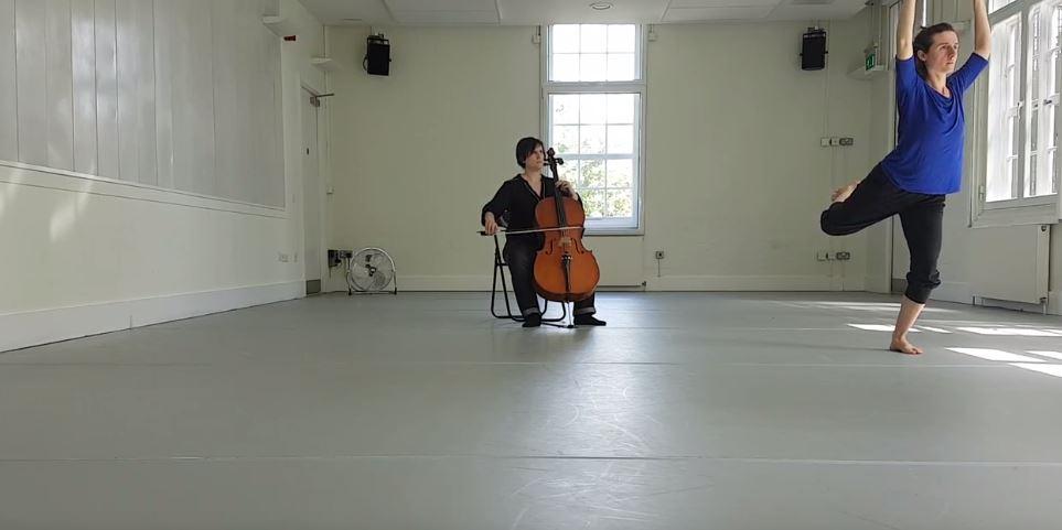 rehearsal Paula Gisela 4.JPG