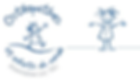 logo_osteo et enf du monde.png