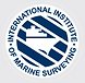 new zealand marine surveyor, hunter marine surveying