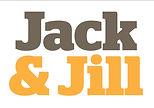 Jack & Jill JPEG.jpg