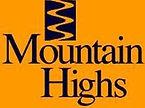 mhighs logo larger.jpg