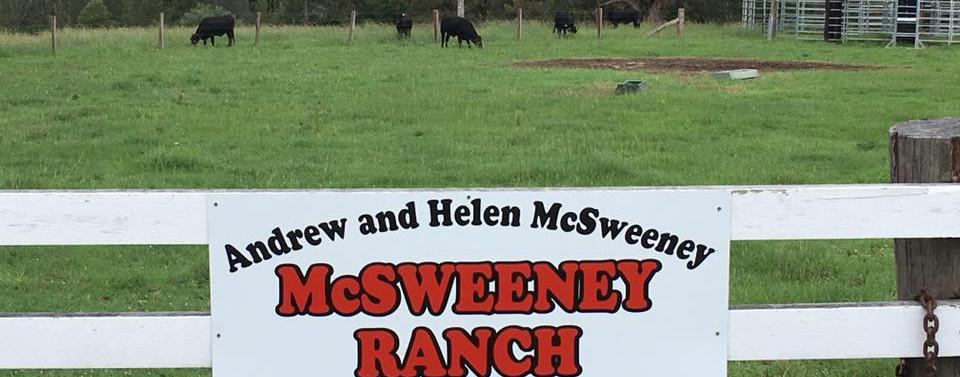mcsweeney ranch sign.jpg