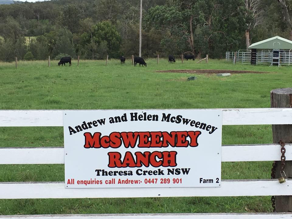 mcsweeney ranch sign.jpg