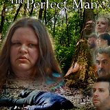 Perfect Man Poster Sample 4.png