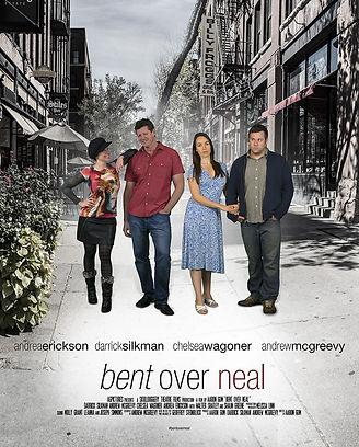 Bent Over Neal.jpg