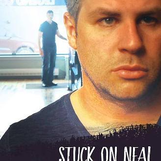 stuck-on-neal-poster-2.jpg