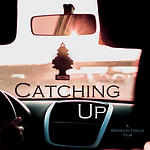 Catching Up Poster.png