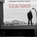 SUICIDE PAINTER
