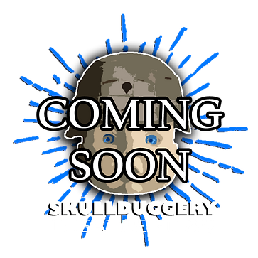 SKULL COMING SOON.png