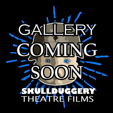 GALLERY COMING SOON.png