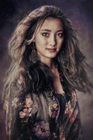 stock-photo-modern-geisha-169888561.jpg